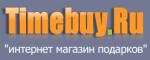 TimeBuy.RU