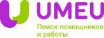 UMEU.app