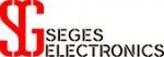 Seges Electronics