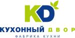 Компания Кухонный Двор