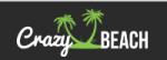 Интернет-магазин crazybeach.ru