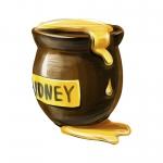 honeymarketing