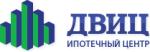"""ОАО """"ДВИЦ"""""""