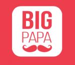 Bigpapa