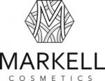 "Сайт ""markell.by"""