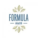 FORMULA МЫЛА