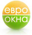 """ООО """"ЕвроОкна"""""""