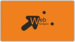 WebNavigator