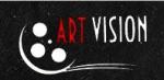 РА Artvision