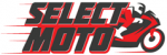 Select-Moto