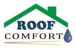 Roof Comfort