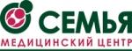 """ООО """"АНЭКО"""""""