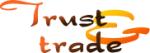 Trast & trade оптовая и мелкооптовая продажа риса