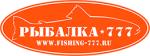 Рыбалка 777