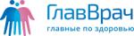 ООО «АМЕГА ГРУП»