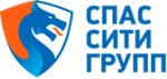 СПАС-СИТИ групп