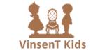 VINSENT KIDS