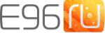 Интернет-магазин бытовой техники и электроники E96.ru