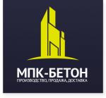 МеталлПромКомплект