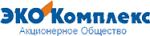 Официальный сайт АО «ЭКО-Комплекс»