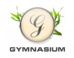 "Фитнес-клуб ""Gymnasium"""