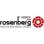 "ООО ""Розенберг-Украина"" - группа компаний Rosenberg GmbH"