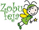 Zobu Feja