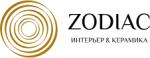 «ZODIAC Интерьер&Керамика»