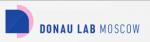 ЗАО «Донау Лаб. Москва/ «Donau Lab. Moscow»