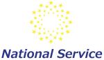 Националь Сервис