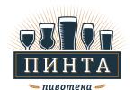 """ООО """"БРЮГГЕ"""""""