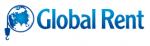 Глобал Рент