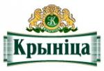 Пивоваренная компания «Криница»
