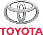 Toyota Центр