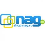 Nag.ru