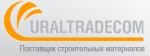 uraltradecom.ru