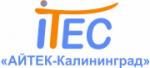 АЙТЕК-Калининград