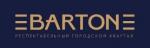 «Арго» - группа компаний