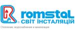 sogreem.kiev.ua