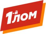 1-й Лом