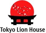 Японская компания Tokyo Lion House, LTD