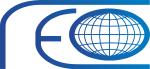 Инженерно-геологические изыскания GEO
