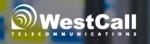 WestCall Москва