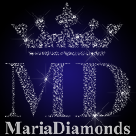 http://mariadiamonds.ru/