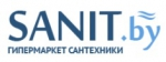 Sanit.by