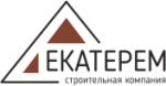 Екатерем