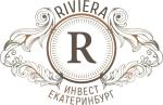 Riviera Инвест Екатеринбург