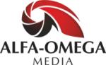 Альфа-Омега Медиа