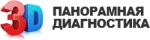 "ООО ""Априори"""