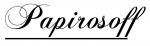 Папирософф